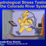 Courtesy Dave Kanzer and Eric Kuhn, from Eric's 2013 Colorado River Water Users Association presentation