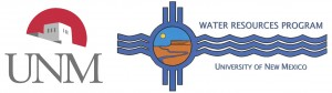 UNM Water Resources